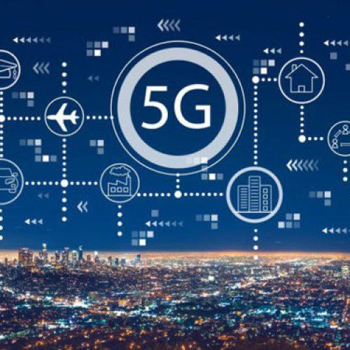 Kahriman: 5G će omogućiti gigabitne brzine na cijelom području Bosne i Hercegovine