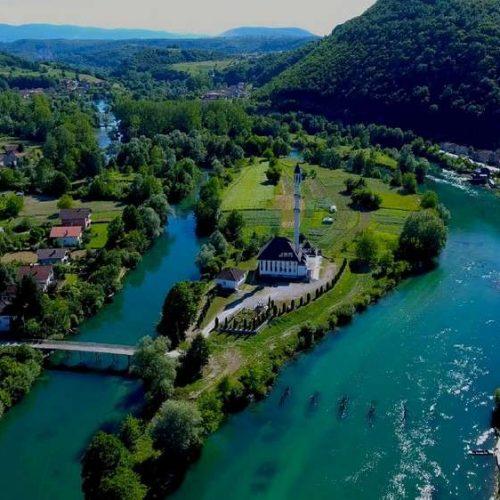 Bosanska Krupa: Obezbjeđen repromaterij za sjetvu svima koji su se prijavili na općinske poticaje