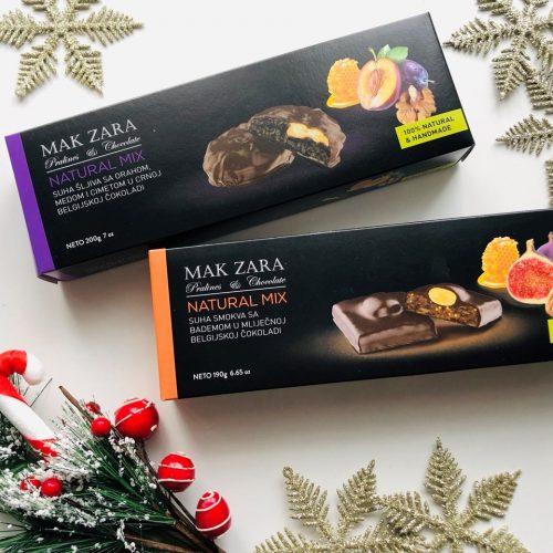 Mak Zara realizovala prvi izvoz u Holandiju
