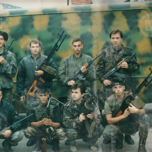 Uz sjećanje na 9. maj '93. u Mostaru: Herojstvo odbrane za vojne udžbenike