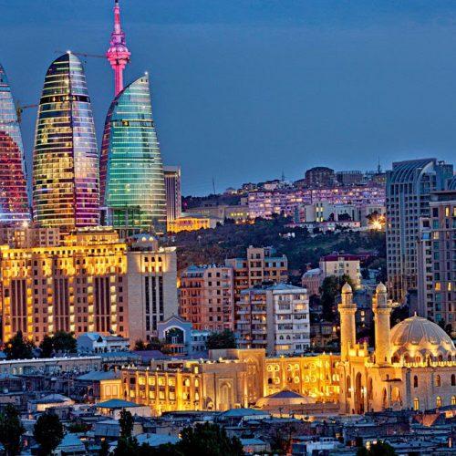 Azerbejdžan uplatio više od milion maraka pomoći našoj zemlji!