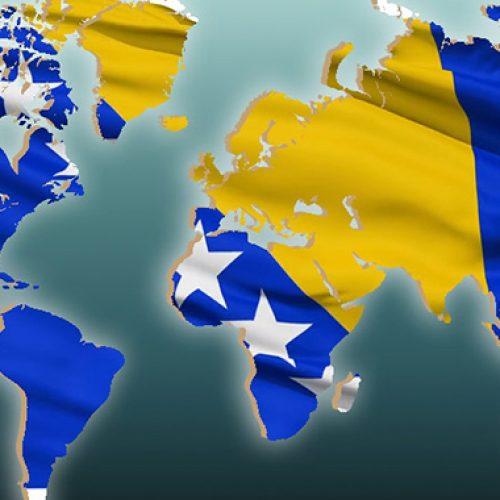 Stiže bosanska dijaspora! Ukinute mjere zdravstvenog nadzora i izolacije