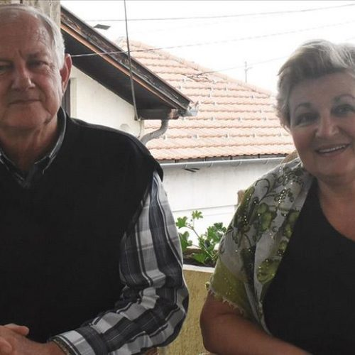 Ramazan u dobojskoj porodici Bajraktarević: Ne odustati od svoje vjere, ramazana i ognjišta