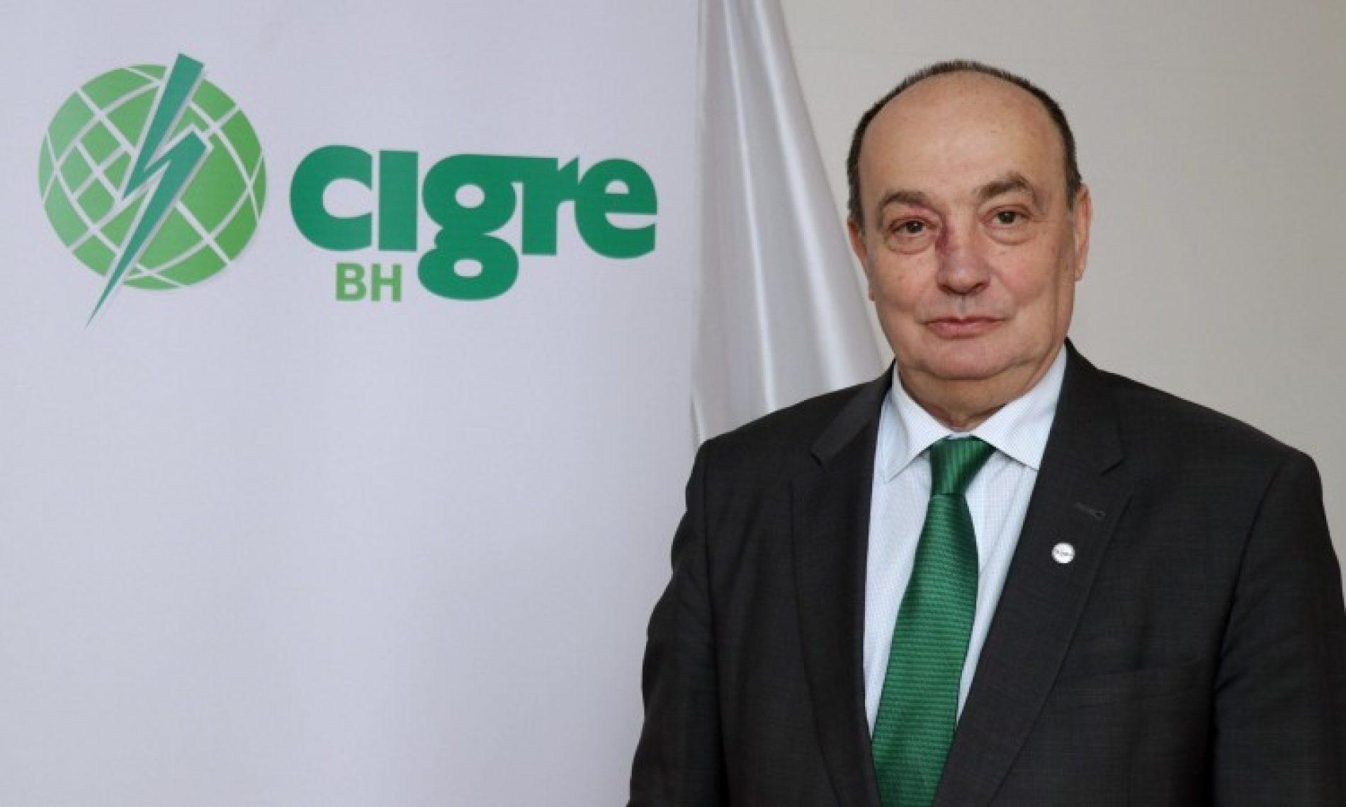 Bičakčić: Potvrđen svjetski ugled bosanskih elektroenergetičara