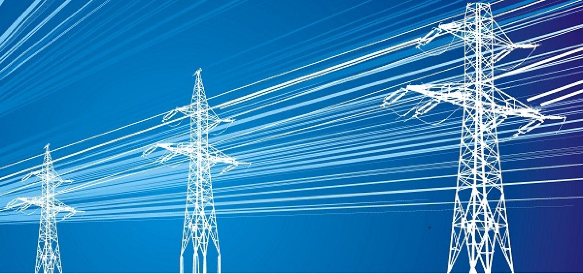 Izvoz električne energije u porastu