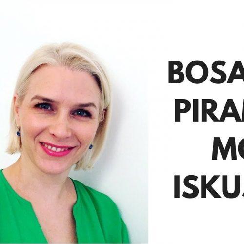 Kako se dočekuju turisti u Bosni: Svi koji se bave turizmom u svijetu mogli bi doći, vidjeti.. učiti