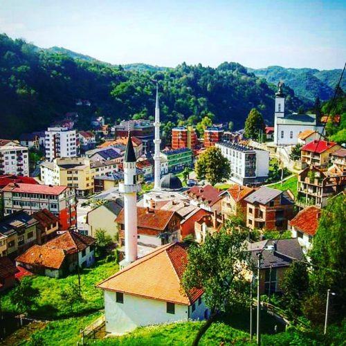 Alija Tabaković zajednički kandidat probosanskih stranaka za načelnika Srebrenice