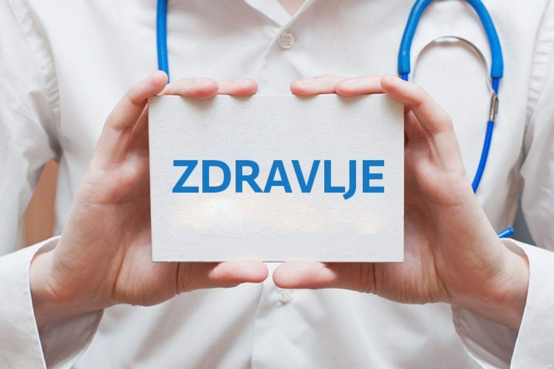 Novalić pohvalio zdravstveni i sigurnosni sistem Federacije BiH
