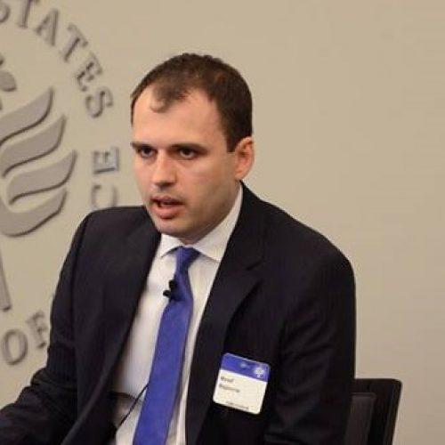 Bajrović: EU hoće radnike, ali ne želi neke države u svom članstvu – koje mogu odlučivati (Video)