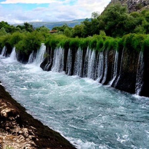 Premijer Novalić pozvao građane da ljetuju u Bosni i Hercegovini
