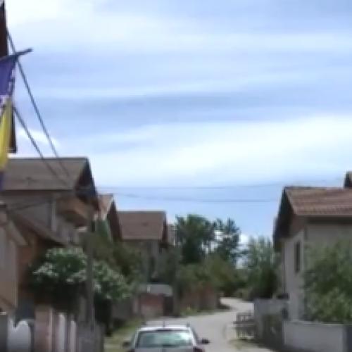 Glinje na obroncima Majevice – uspješna priča o povratku i opstanku (Video)