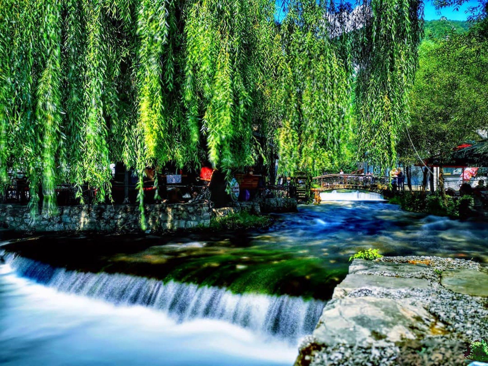 U Travniku se gradi luksuzni hotel
