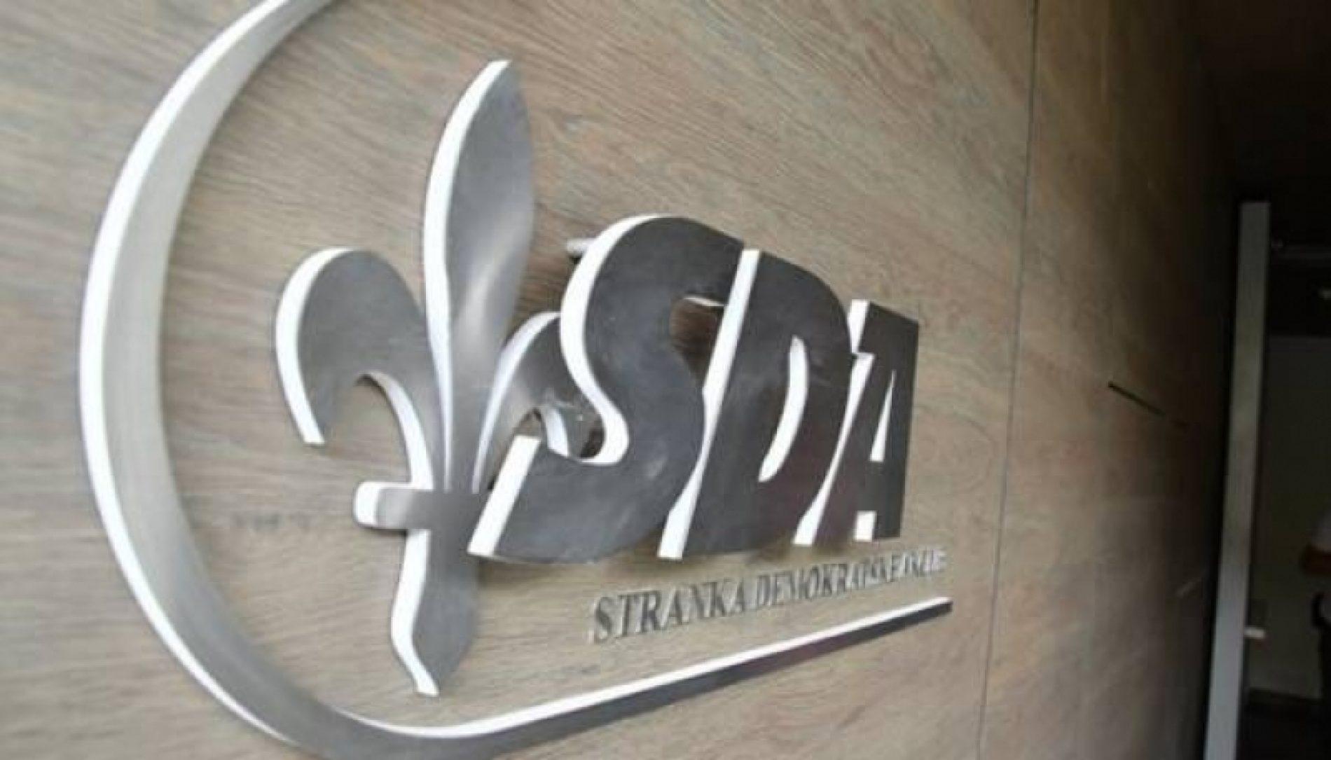 Klub SDA traži zabranu izgradnje malih hidroelektrana u FBiH