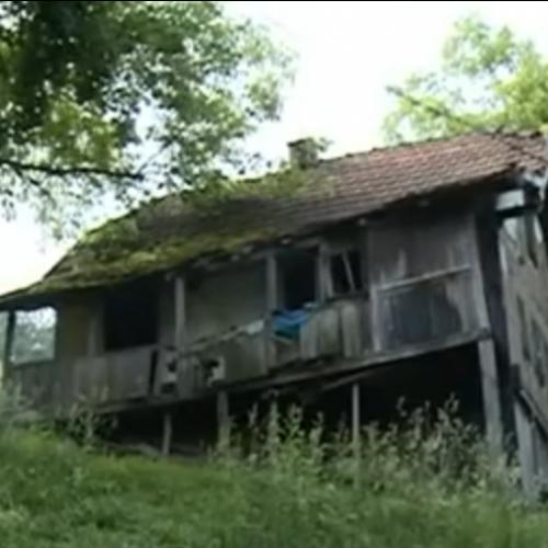 Nana Saliha dobija novi dom (Video)
