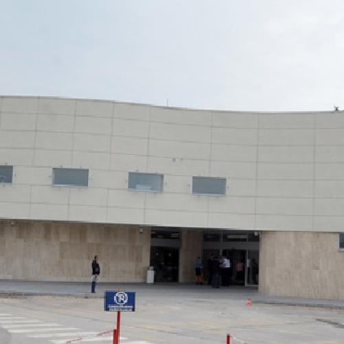 Letom iz Tuzle za Beč obnovljen međunarodni avionski putnički saobraćaj u Bosni i Hercegovini