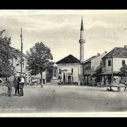 Borba protiv okupacije Bosne i Hercegovine: bojevi oko Tuzle