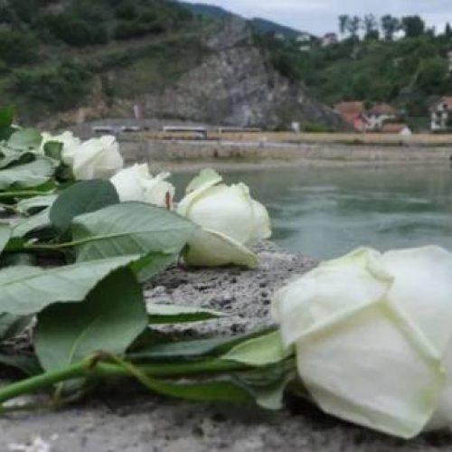 """U """"živim lomačama"""" u Višegradu ubijeno više od 140 bošnjačkih civila"""