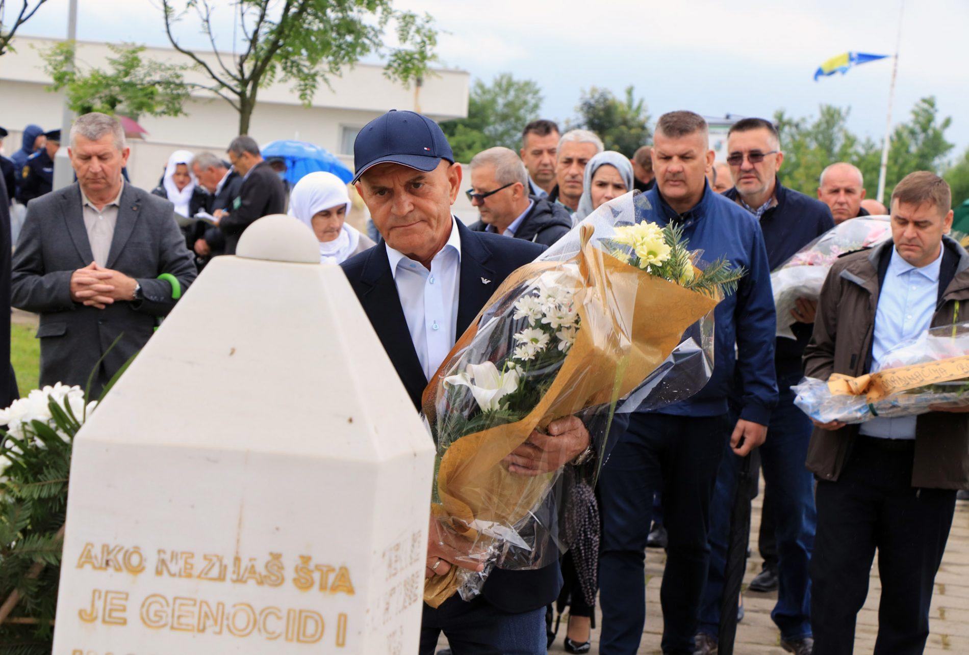 Godišnjica zločina u Bijelom Potoku kod Zvornika: Za 682 ubijenih Bošnjaka nikada niko nije odgovarao!