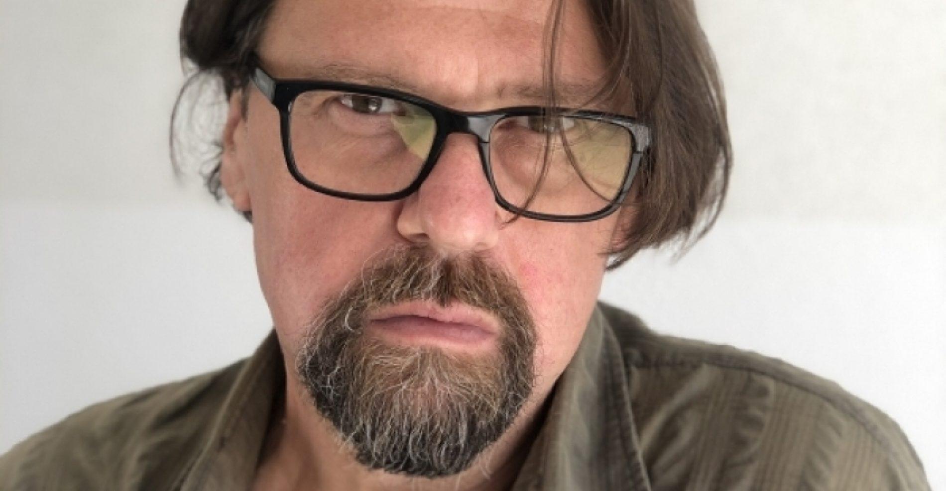 Svjetska premijera novog filma bosanskog reditelja Pjera Žalice otvara 26. SFF