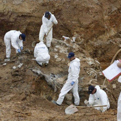 Presude za genocid: Za Prijedor izrečena još '95; pored Srebrenice dokazan je  u još nekoliko općina