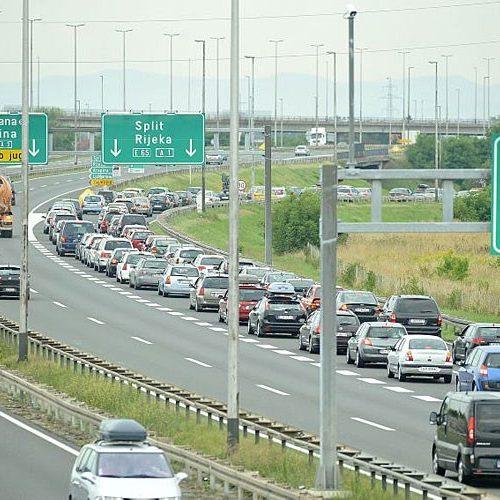 Bosanska kompanija dobila posao softverskog upravljanja i nadzora hrvatskih autocesta