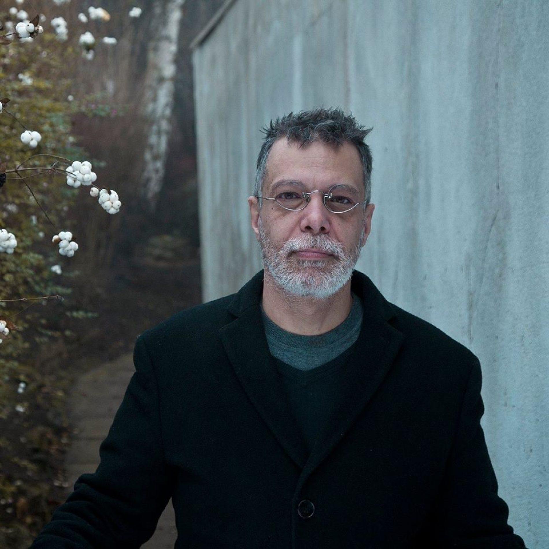 Beogradski pisac: Duša nam je grešna..  Najmanje što možemo da učinimo je da ne dozvolimo da mijenjaju ime Sarajevske ulice