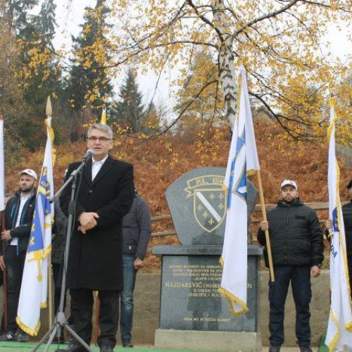Bukvarević je bio istinski patriota, dobar čovjek i uspješan ministar