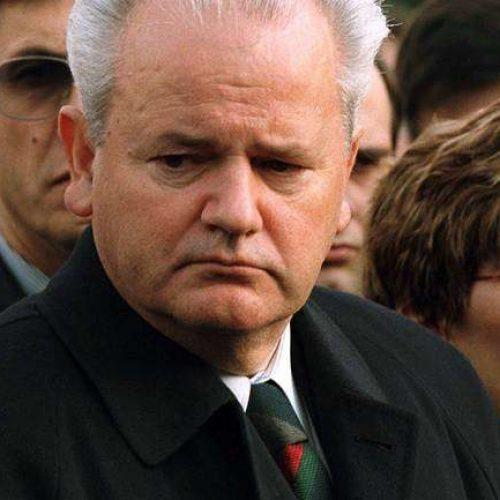 Milošević, Jović i Kadijević: Crna trojka koja je rasturila Jugoslaviju