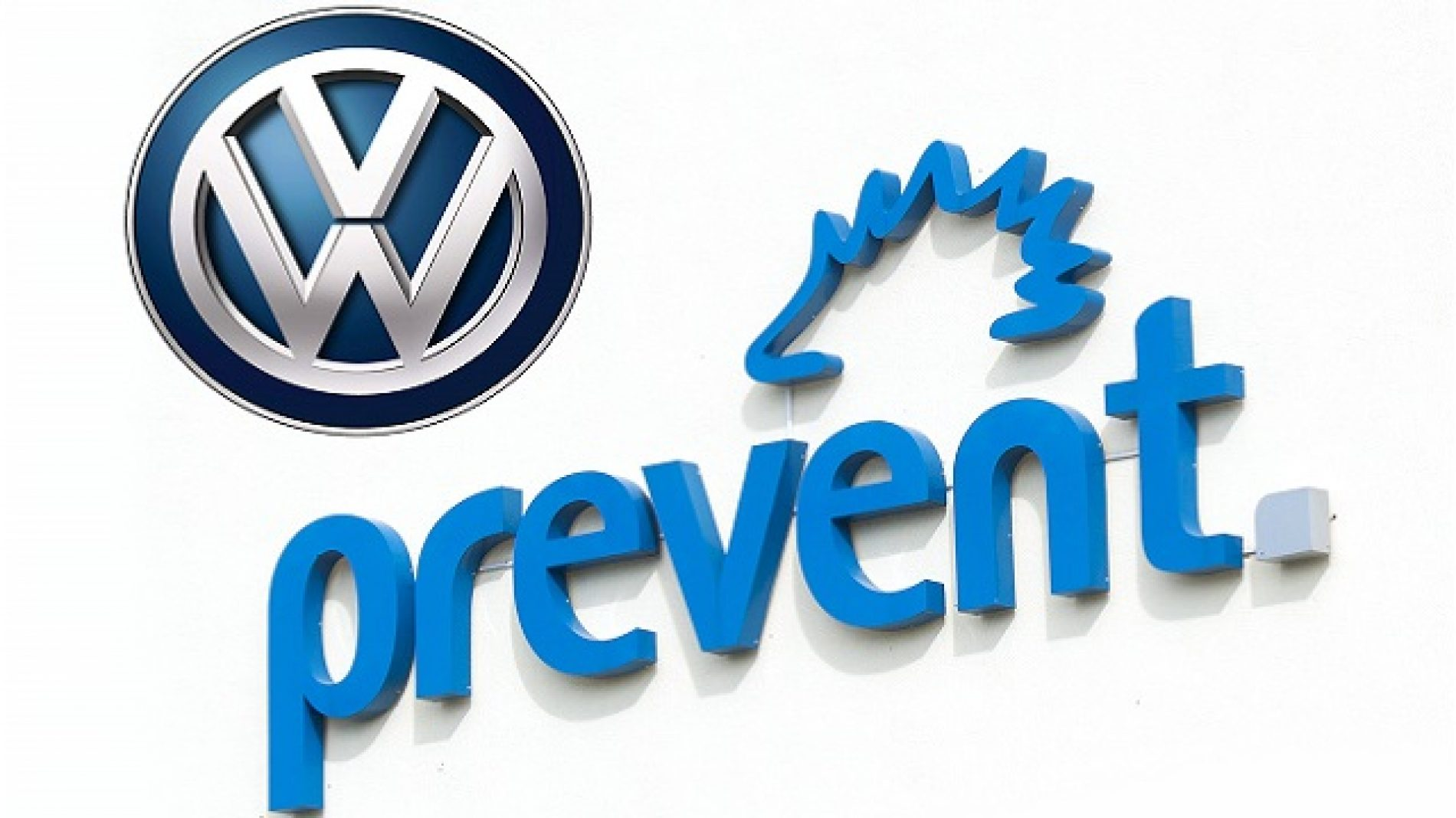 Volkswagen bio spreman angažovati Schrödera i Putina u obračunu s Preventom