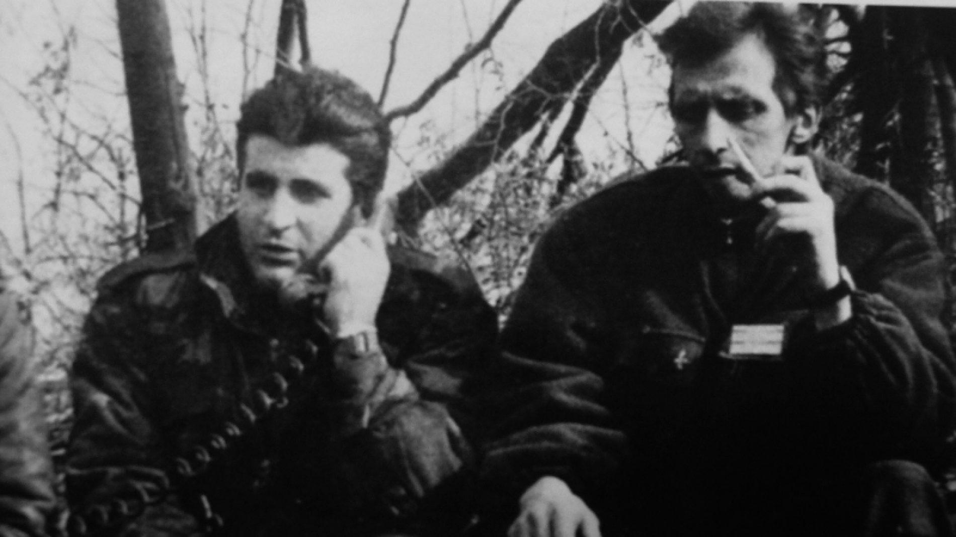 Prije 27 godina život za odbranu domovine dao je heroj Enver Šehović
