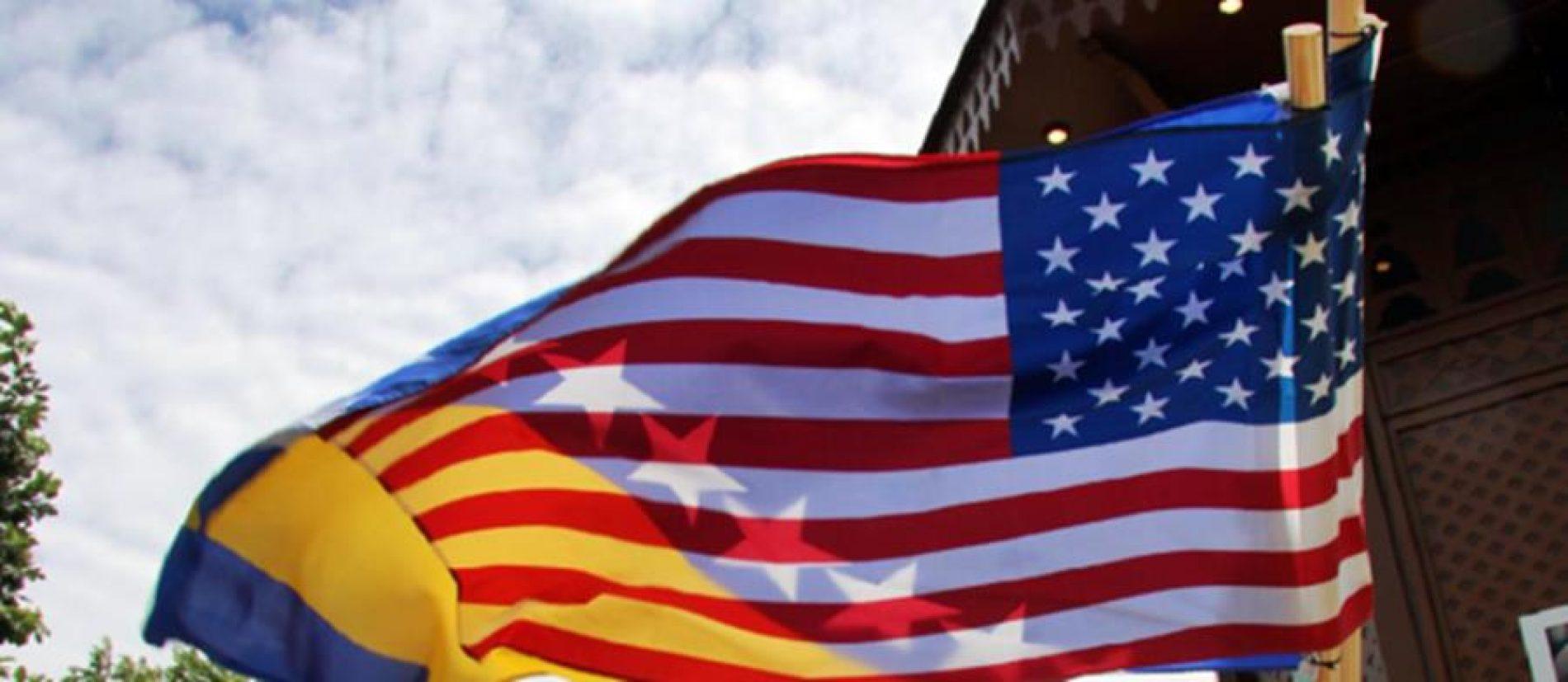 Zanimljive činjenice o Danu nezavisnosti SAD-a