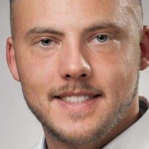Otac ubijenog Hamze Kurtovića: Njemačko državljanstvo za druge nema vrijednost