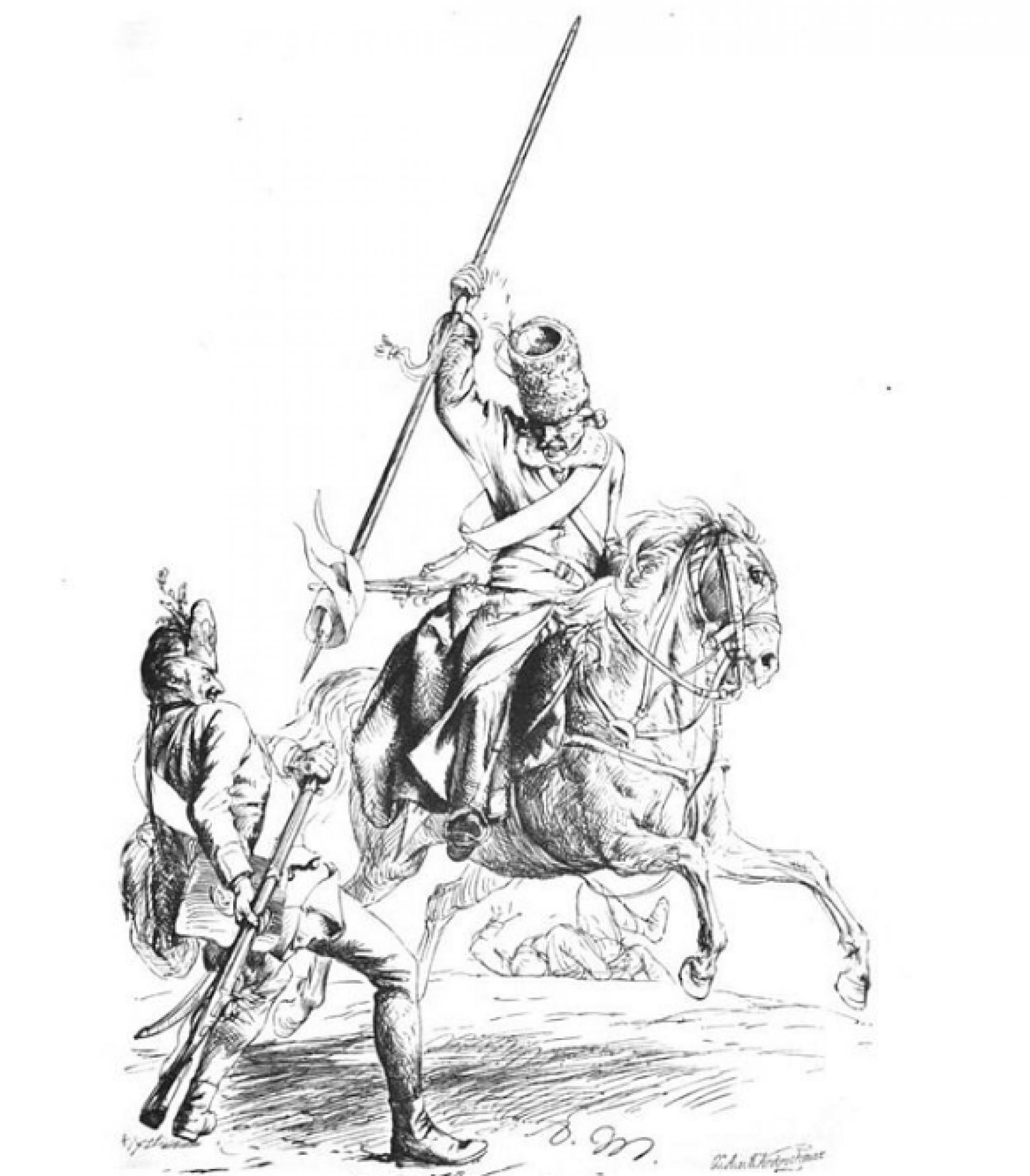 Veliki boj i pobjeda Bošnjaka nad osvajačima: Boj pod Banjomlukom 1737.