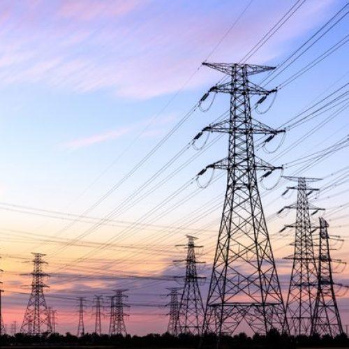 Bosanski izvoz električne energije porastao za 20 posto u prvih 6 mjeseci tekuće godine