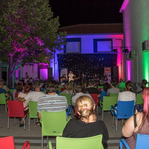 Mostarci uživali u prelijepim zvucima sevdaha na koncertu povodom 100 godina od rođenja Zaima Imamovića