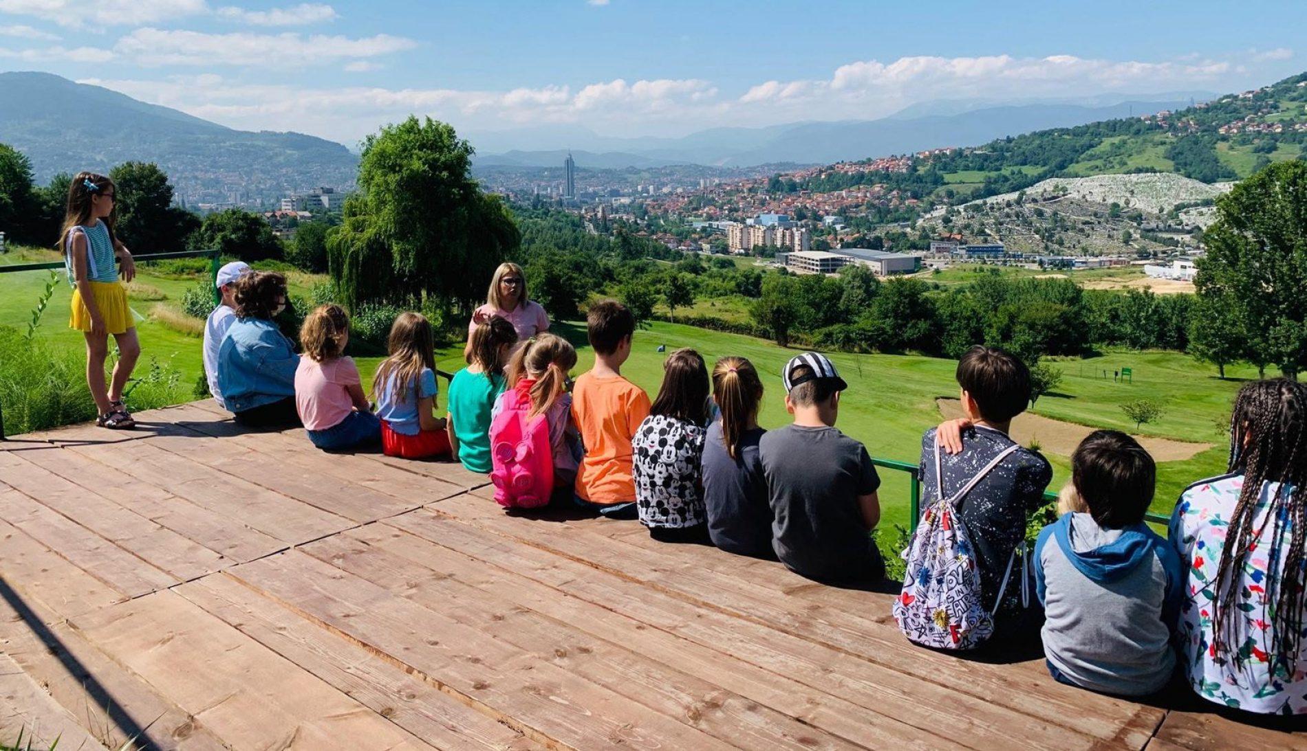 Bosanska škola 'School & School' svoje poslovanje proširila na Srbiju i Bugarsku