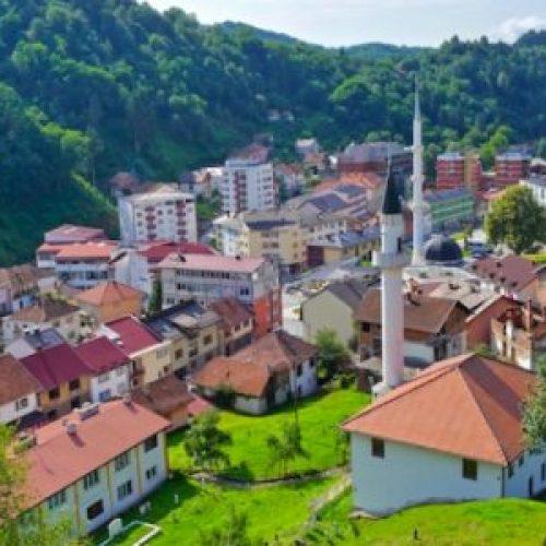 """""""Moja adresa: Srebrenica"""" – Ne postoje riječi kojima se može opisati značaj svakog glasa"""
