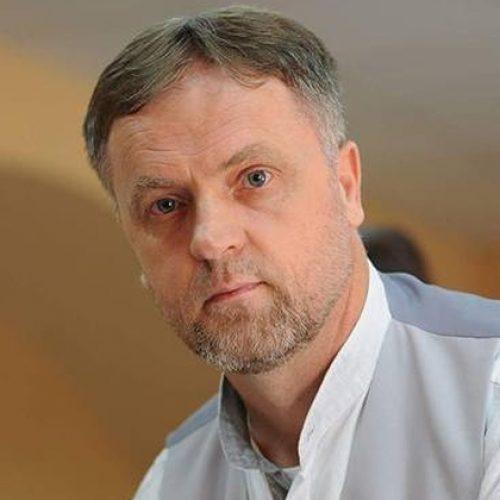 Mehdin Jakubović: Ne mogu mi oduzeti slobodu govora da pričam što sam preživio i da upozoravam generacije koje dolaze