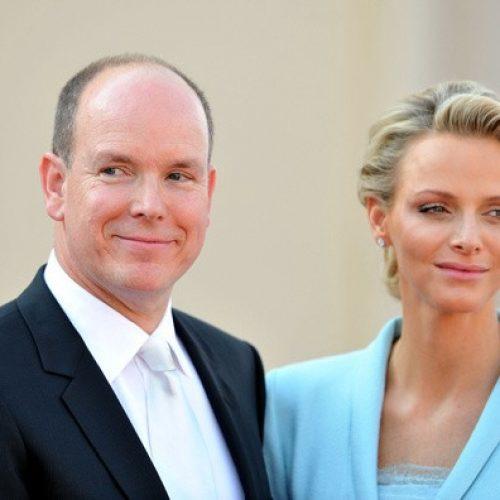 Princ od Monaka potvrdio dolazak u Sarajevo na otvorenje Olimpijskog muzeja