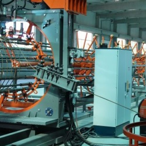 'Inžinjering 1' iz Jelaha otvorio novi pogon za proizvodnju; u posljednjih 12 mjeseci firma investirala u svoj razvoj 5 miliona KM