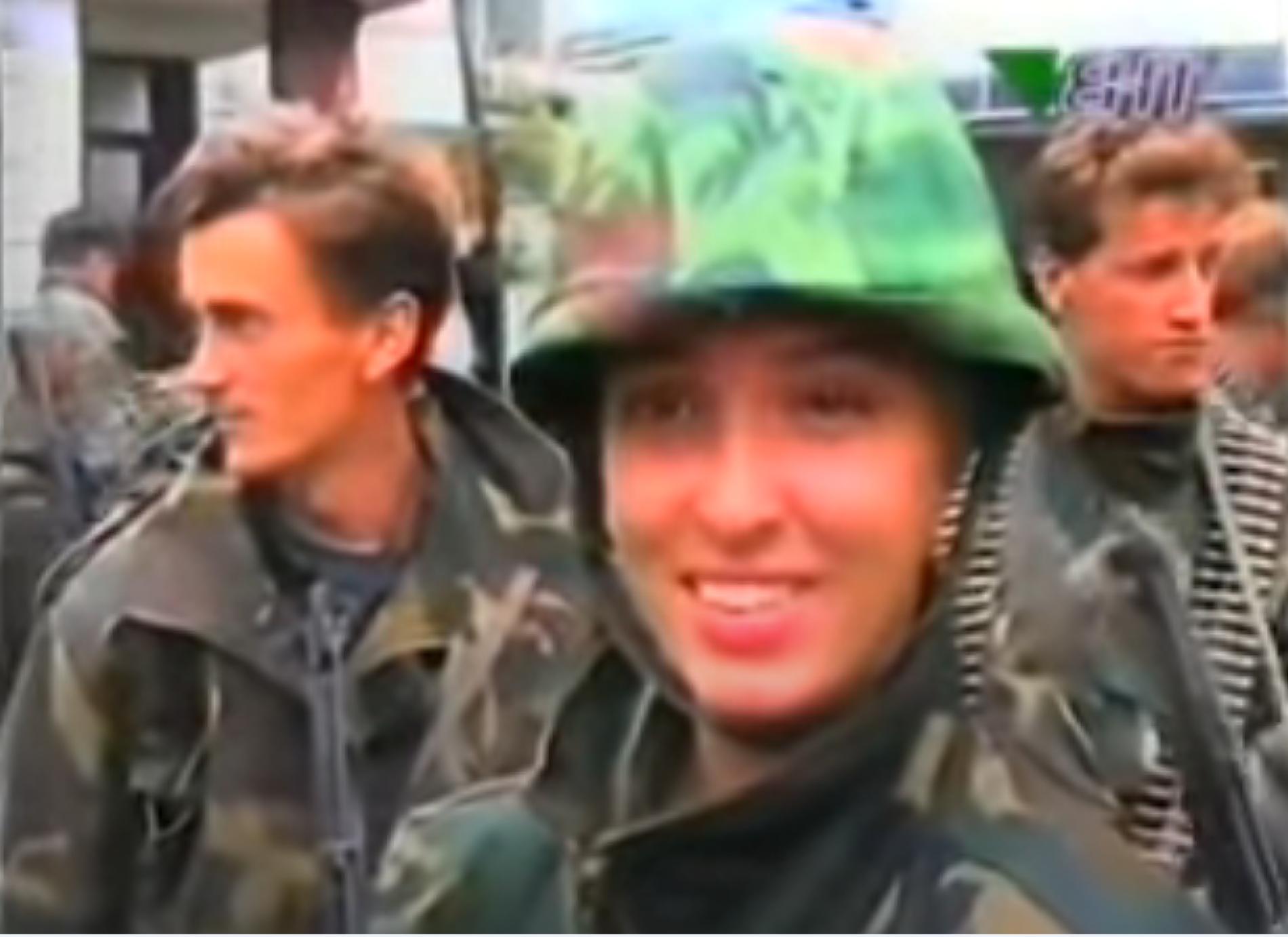 Na današnji dan bosanska armija oslobodila je Bosanski Petrovac