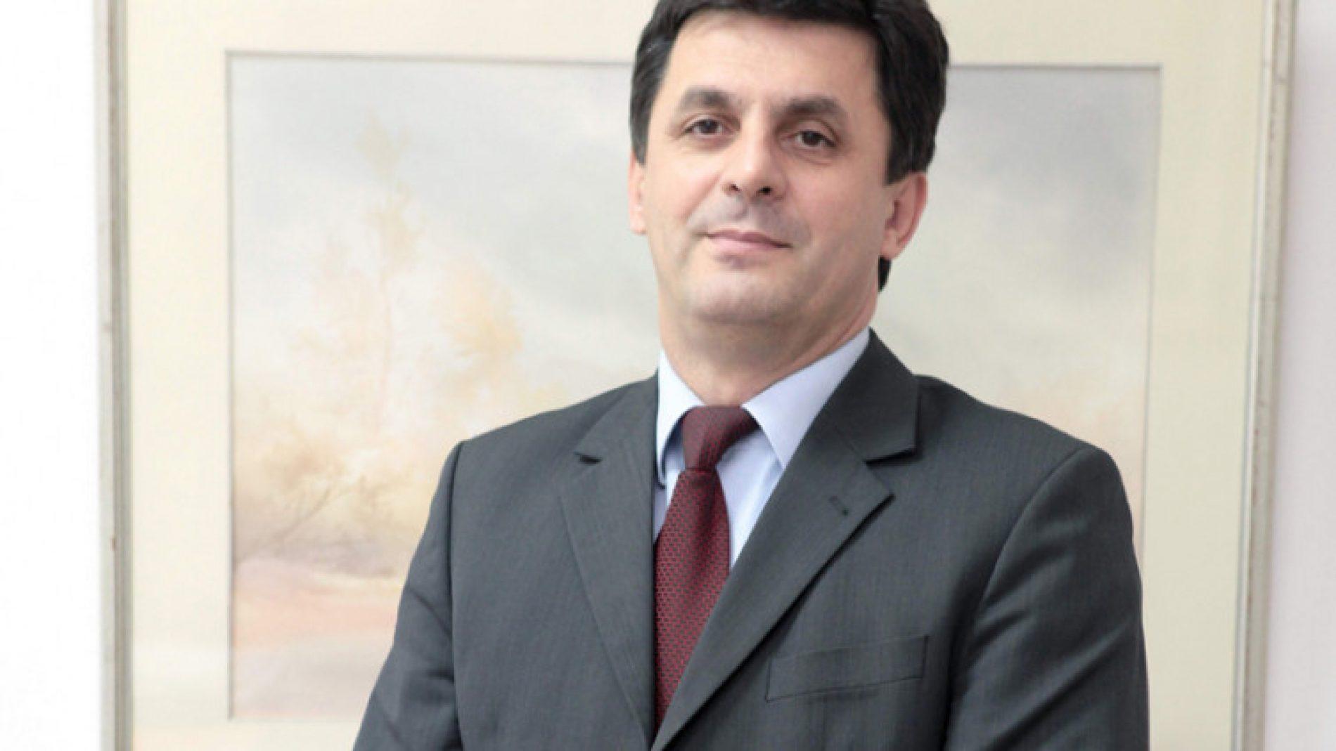 Lavić: Jedan od najbitnijih poltičkih događaja u historiji Bosne je proglašenje njene autonomije