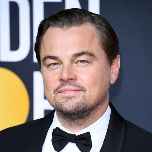 Leonardo DiCaprio podržao globalni apel za zaštitu bosanskih rijeka