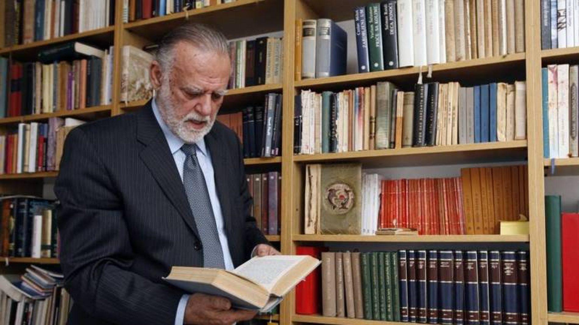 Obilježavanje godišnjice smrti Nedžada Ibrišimovića