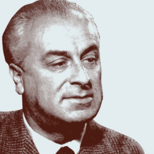 """Izložba """"Skender Kulenović: Bosna je sve što imam"""""""