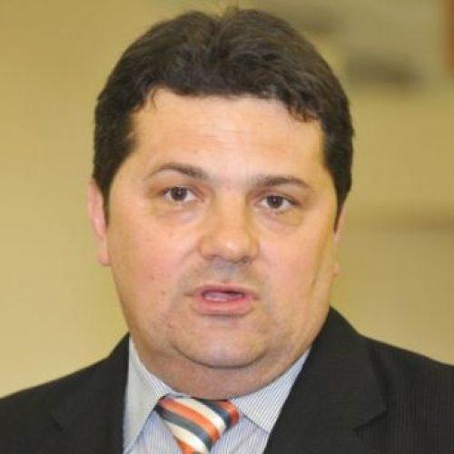 Haške presude i optužnice dokazuju: Nenad Stevandić bio dio udruženog zločinačkog poduhvata u Krajini