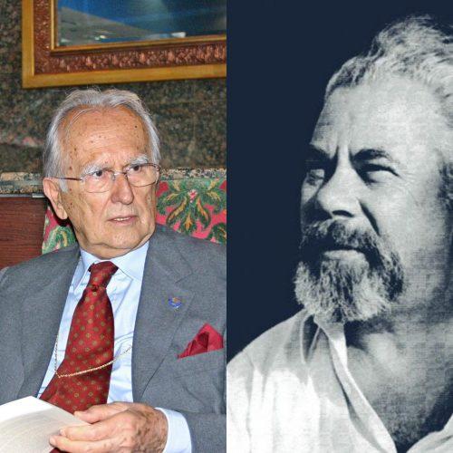 Adil-beg Zulfikarpašić: Mak je bosanski Šekspir