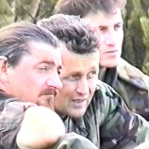 Dan kada je svoj život u vrletima Treskavice ostavio hrabri komandant Zaim Imamović