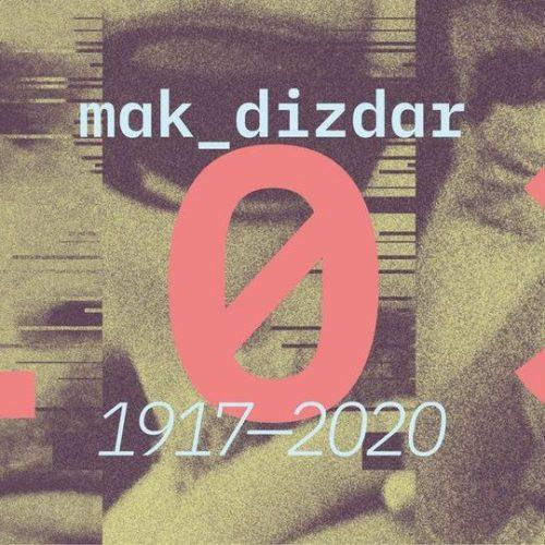 VIJEĆNICA: Obilježavanje  godišnjice rođenja Maka Dizdara