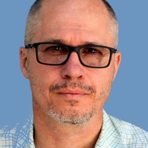 Aleksandar Hemon dobitnik književne nagrade Dos Passos